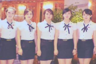 Cazul chelneritelor care au dezertat din Coreea de Nord. Ce li s-a spus familiilor lor: