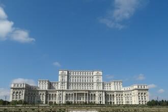 """Decizia agentiilor de rating in legatura cu Romania: """"Este una dintre putinele tari europene care a facut acest lucru"""""""