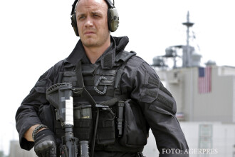 Avertisment lansat de NATO aliatilor: Fiti pregatiti sa raspundeti la amenintarea Rusiei impotriva unui stat membru