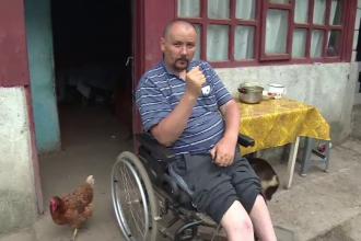 Medic acuzat ca refuza sa consulte un pacient in scaun cu rotile, dupa ce l-a criticat pe internet. Reactia doctoritei