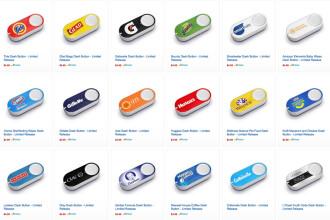 iLikeIT. Butoanele prin care poti comanda orice vrei, fara telefon sau calculator. Cum le-au modificat hackerii