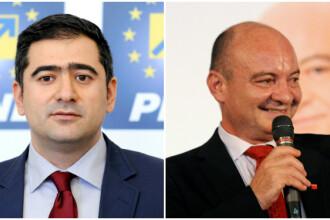 Lupta electorala ajunge la DNA. Candidatul PNL la primaria sectorului 2 l-a reclamat pe candidatul PSD-UNPR