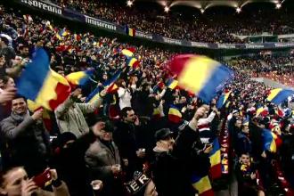 Romanii platesc vacante in rate pentru a fi alaturi de nationala la UEFA Euro 2016. Cat costa cel mai ieftin pachet