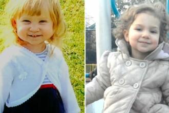 Mama condamnata la inchisoare pe viata pentru ca si-a injunghiat mortal cele doua fetite. Motivul invocat de aceasta