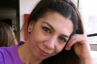 O tanara de 29 de ani are nevoie de ajutor urgent. Tratamentul care ii poate salva viata costa 80.000 de euro