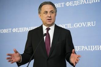 New York Times: SUA au deschis dosar penal in cazul programului national de dopaj in care sunt implicati atletii rusi