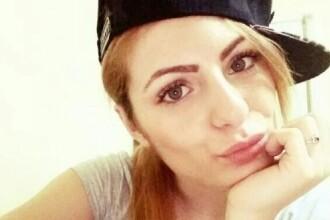 Romanca de 20 de ani ucisa in Italia. De ce cred anchetatori ca a fost victima unui criminal in serie