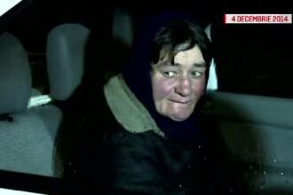 Doua femei din Gorj, condamnate pentru marturii mincinoase. Un sofer a stat 9 zile in arest din cauza lor