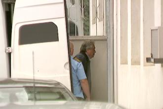 ÎCCJ: Rechizitoriul în dosarul Romgaz, nelegal