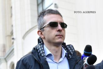 Tolo.ro: