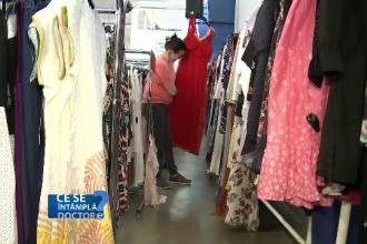 Gasiti greu haine cu care sa va imbracati si aveti dificultati in a va exprima? Pot fi semnele unei tumori benigne in creier