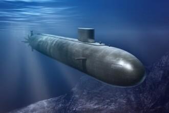 Tensiuni intre Statele Unite si China. Oficialii de la Beijing anunta ca vor trimite submarine cu arme nucleare