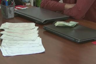 Prima dare in plata din Romania a fost finalizata. Cine este romanul eliberat de datoriile la banca