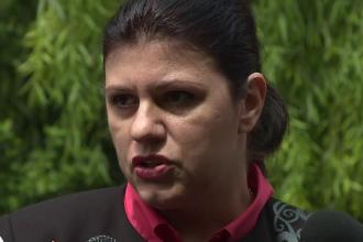 Directoarea Hexi Pharma se considera nevinovata si vrea sa scape de arestul la domiciliu. Este acuzata de 130 de infractiuni