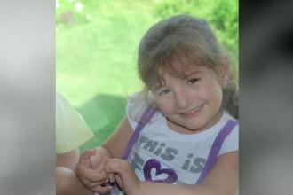 Dosar penal in cazul fetitei de sapte care a murit dupa ce a sarit de pe o trambulina. Legistii au stabilit cauza mortii