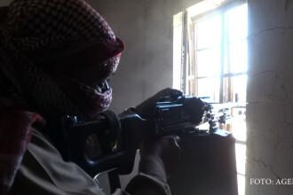 Batalia care ar putea decide soarta Statului Islamic. Ce se va intampla daca armata irakiana cucereste Fallujah