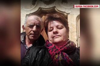O romanca a fost omorata in Spania de sotul sau gelos. Barbatul s-a predat imediat si si-a recunoscut fapta