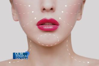 Dupa pragul de 40 de ani, femeile pierd 20% din colagenul produs de piele. Din ce cauza apare acest fenomen