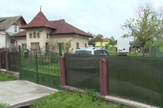 Barbat din Arges gasit mort de un vecin. S-ar fi sinucis pentru ca si-a pierdut locul de munca din Italia