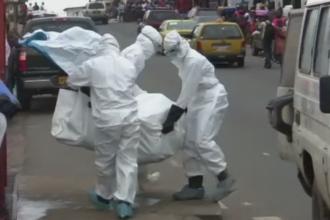 O boala grava si neidentificata a ucis 12 oameni in cateva zile, iar autoritatile nu au o solutie. Ce simptome au bolnavii