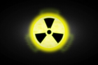 Inca doua reactoare nucleare in Romania. Investitia gigant pe care o fac chinezii la noi in tara