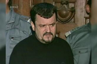Unul dintre cei mai periculosi ucigasi inchisi in puscariile din Romania a cerut iar sa fie eliberat. Decizia judecatorilor