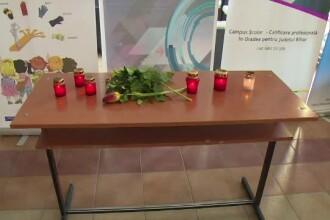 Amanunte dureroase, dupa tragicul accident de la Oradea. Eleva de 18 ani care a murit plecase sa isi ia rochia pentru banchet