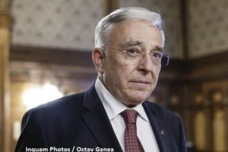 Afacerile lui Mugur Isarescu merg bine. Domeniul in care guvernatorul BNR are un business de jumatate de milion de euro