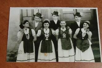 Prima baza de date demografica din Romania. Site-ul unde va puteti afla arborele genealogic