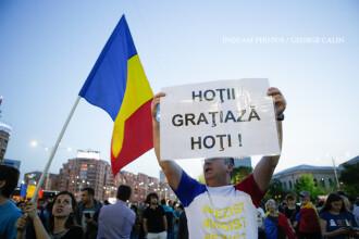 """Banca Mondială, raport despre România: """"Corupţia a rămas un fenomen răspândit"""""""