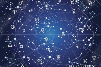 Horoscop 1 iulie 2017. Leii se casatoresc, iar Fecioarele primesc bani