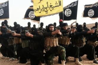 Directorul Europol avertizează: Sunt 30.000 de potențiali teroriști jihadiști în Europa