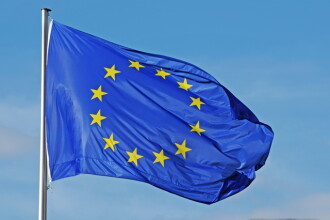 Ziua Europei 2017. Mesajul pe care liderii politici l-au transmis cu ocazia zilei de 9 mai