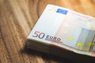 Hotelurile din Germania angajează români. Ce joburi scot la concurs și ce salarii oferă