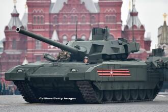 Rusia afirmă că va face tot posibilul pentru ca SUA să nu intervină militar în Venezuela