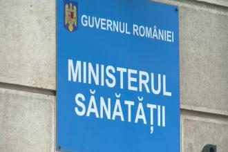 Romania nu va mai exporta vaccinul ROR. Autoritatile au cerut Comisiei Europene sa suspende temporar exportul intracomunitar