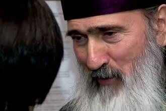 Locuinta Arhiepiscopului Tomisului, IPS Teodosie, a fost calcata de un hot. Ce a reusit sa sustraga acesta