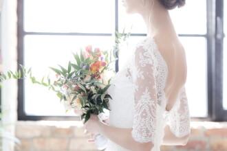 Trebuia sa aiba parte de nunta visurilor ei, insa nuntasii i-au distrus petrecerea. Ce s-a intamplat cu invitatii. VIDEO