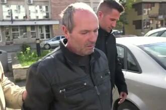 Barbatul care si-a ucis sotia si apoi a cumparat un sicriu pentru ea, condamnat definitiv la 10 ani de inchisoare