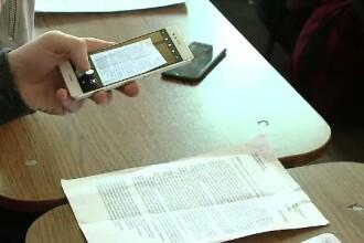 Un primar din judeţul Galaţi îşi înfiinţează propriul sistem local de alertare prin SMS