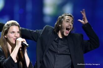 Salvador Sobral, câștigătorul Eurovision, a primit o nouă inimă. Operaţia a fost un succes