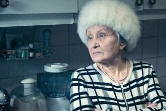 Actrita Tatiana Ieckel a murit. Prima sotie a lui Florin Piersic si mama lui Florin Piersic jr. avea 84 de ani
