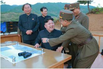 """Trump îl laudă pe Kim Jong-un înainte de întâlnire: """"Deschis, onorabil"""""""