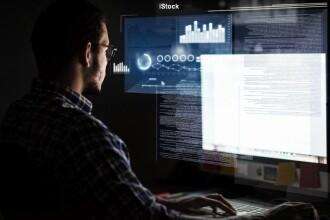 Atac cibernetic de proporții. Cum au furat hackerii date de la 30 de companii