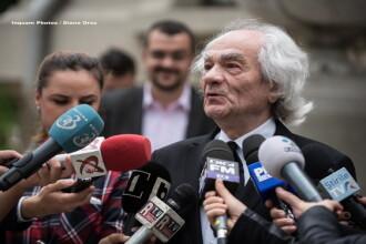 Leon Dănăilă, amendat de CNCD pentru declarații defăimătoare la adresa homosexualilor