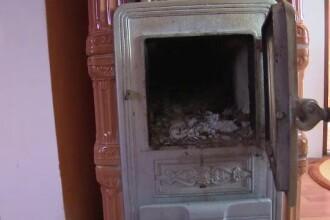 Un baiat de 15 ani, din Maramures, a murit inoxicat cu monoxid de carbon. Gestul care i-a adus sfarsitul