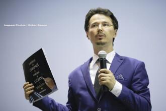 Judecătorul Cristi Danileț explică de ce nu se poate da OUG doar pe articolele constituționale din Coduri