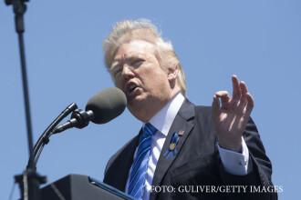 Limita de 4 minute la discursurile de la summitul NATO, ca sa nu se plictiseasca Trump.