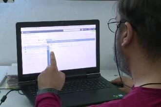 Peste 10.000 de afaceri romanesti se bazeaza pe reteaua de promovare a Facebook-ului: