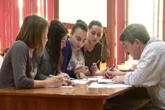 Universitatile din Cluj raman fara profesori de IT, care